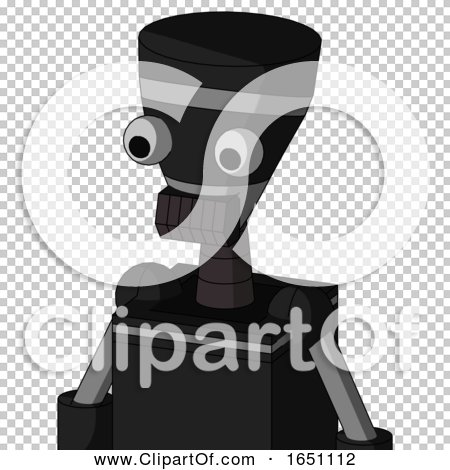 Transparent clip art background preview #COLLC1651112