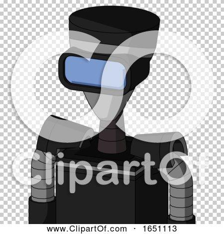 Transparent clip art background preview #COLLC1651113