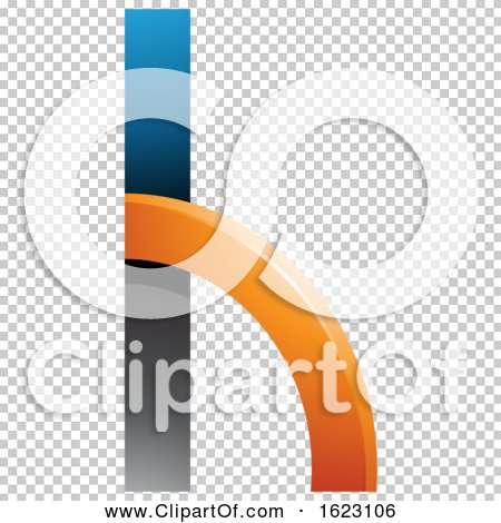 Transparent clip art background preview #COLLC1623106