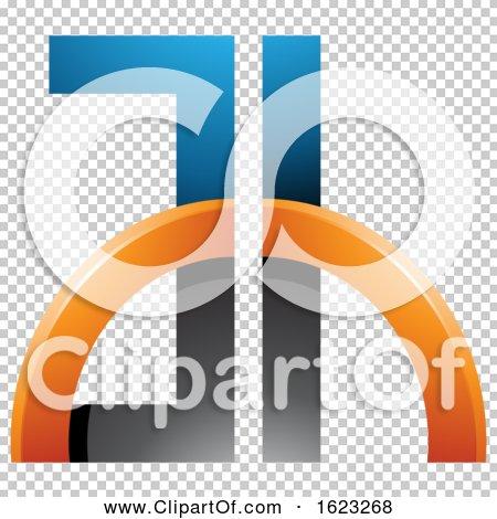 Transparent clip art background preview #COLLC1623268