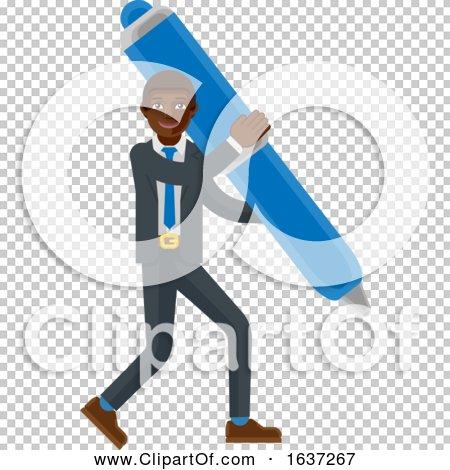 Transparent clip art background preview #COLLC1637267