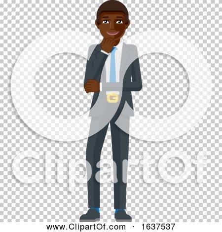 Transparent clip art background preview #COLLC1637537