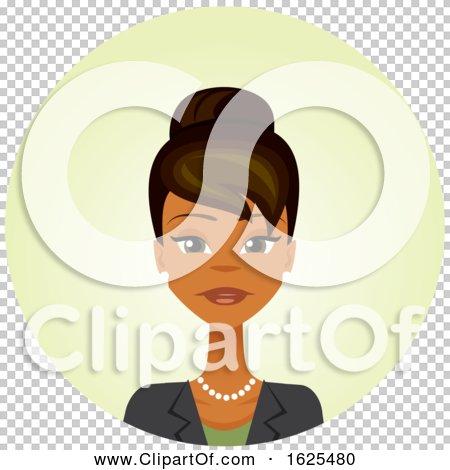 Transparent clip art background preview #COLLC1625480