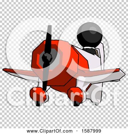 Transparent clip art background preview #COLLC1587999