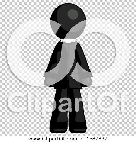 Transparent clip art background preview #COLLC1587837
