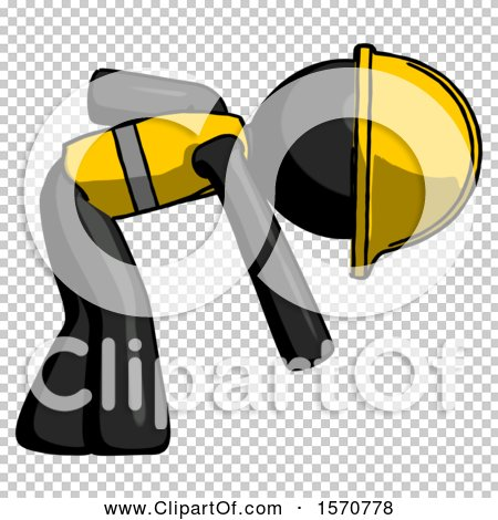 Transparent clip art background preview #COLLC1570778