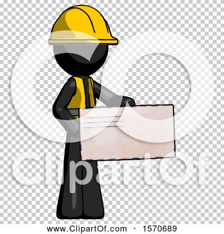 Transparent clip art background preview #COLLC1570689