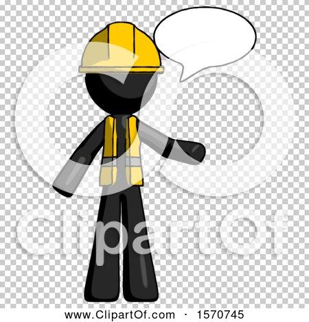 Transparent clip art background preview #COLLC1570745