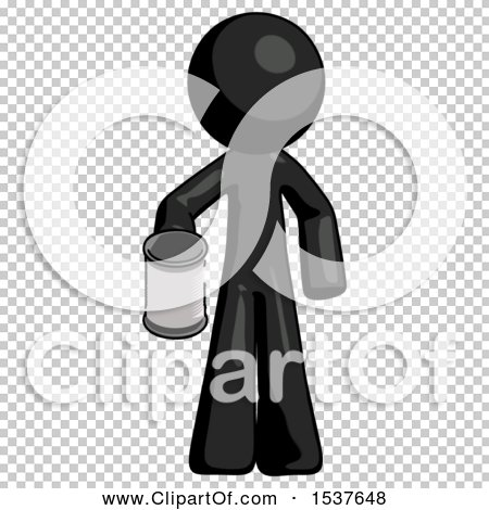 Transparent clip art background preview #COLLC1537648