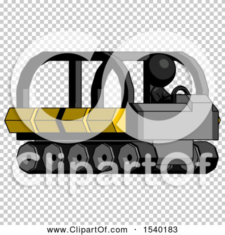 Transparent clip art background preview #COLLC1540183