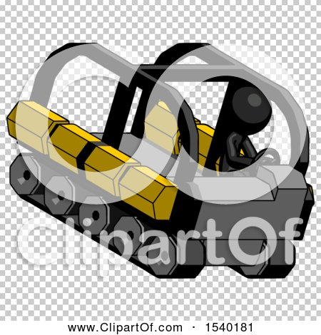Transparent clip art background preview #COLLC1540181