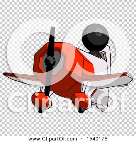 Transparent clip art background preview #COLLC1540175