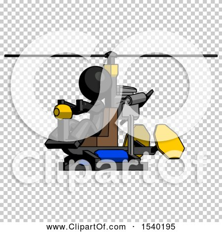 Transparent clip art background preview #COLLC1540195