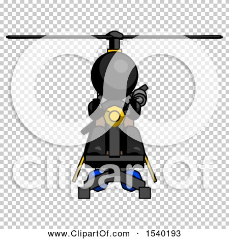 Transparent clip art background preview #COLLC1540193
