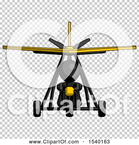 Transparent clip art background preview #COLLC1540163