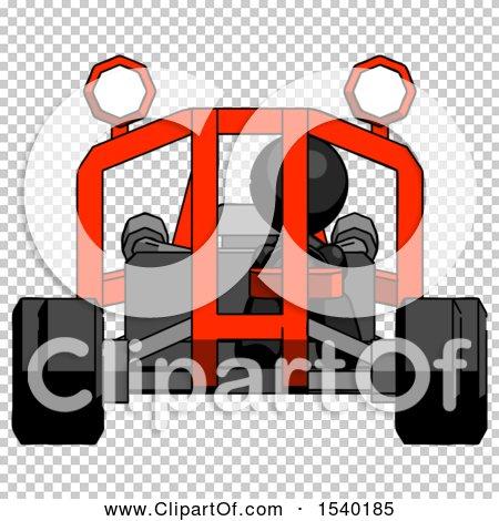 Transparent clip art background preview #COLLC1540185