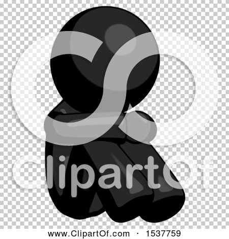 Transparent clip art background preview #COLLC1537759