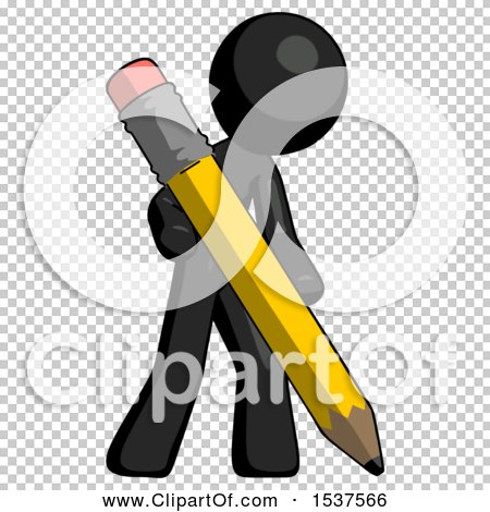 Transparent clip art background preview #COLLC1537566