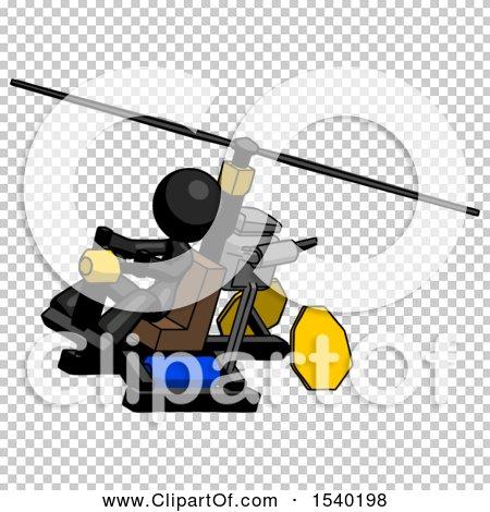Transparent clip art background preview #COLLC1540198