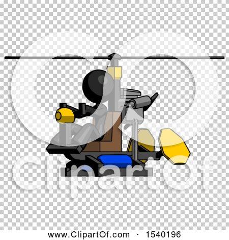 Transparent clip art background preview #COLLC1540196