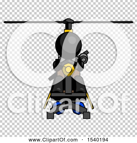 Transparent clip art background preview #COLLC1540194