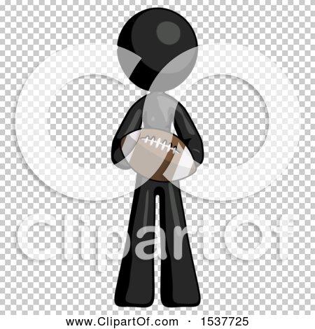 Transparent clip art background preview #COLLC1537725