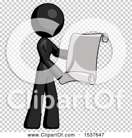 Transparent clip art background preview #COLLC1537647