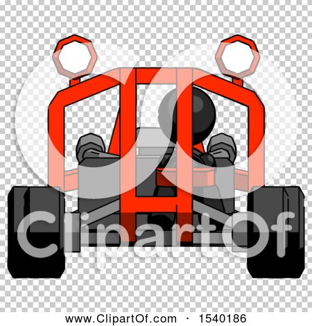 Transparent clip art background preview #COLLC1540186