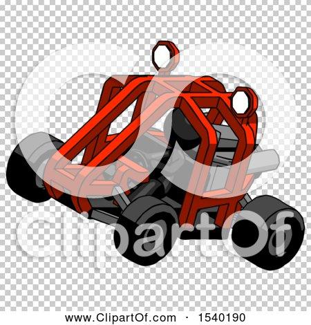 Transparent clip art background preview #COLLC1540190