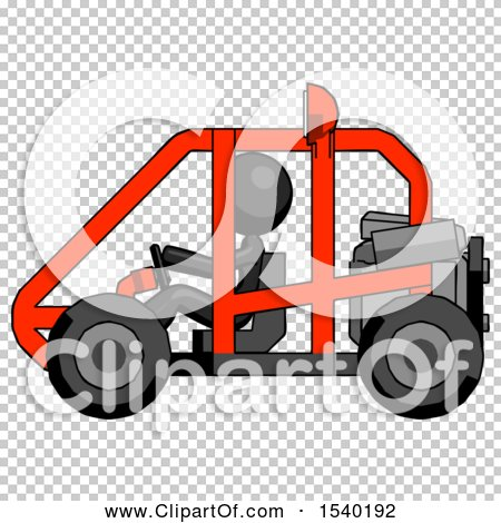 Transparent clip art background preview #COLLC1540192