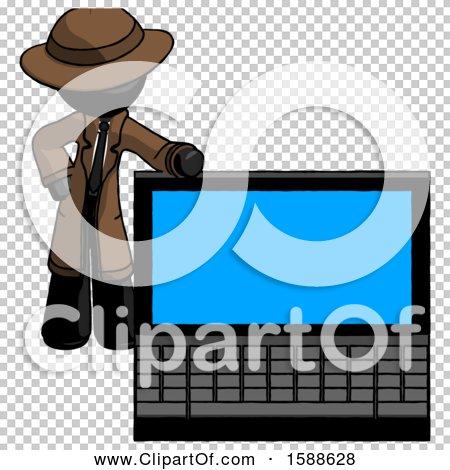 Transparent clip art background preview #COLLC1588628