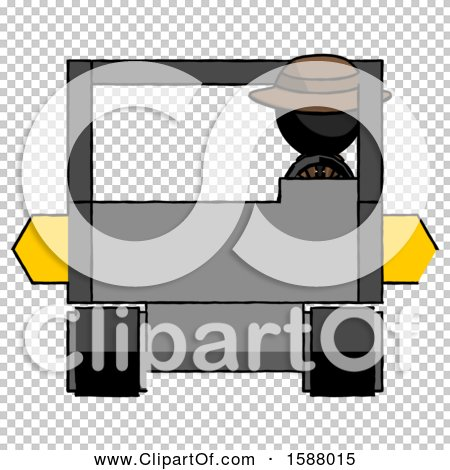 Transparent clip art background preview #COLLC1588015