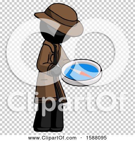 Transparent clip art background preview #COLLC1588095