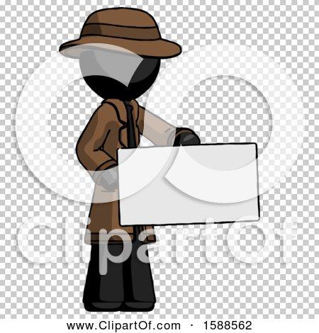 Transparent clip art background preview #COLLC1588562