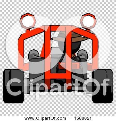 Transparent clip art background preview #COLLC1588021