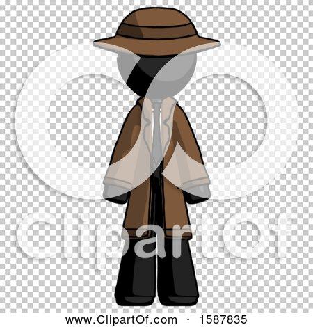 Transparent clip art background preview #COLLC1587835