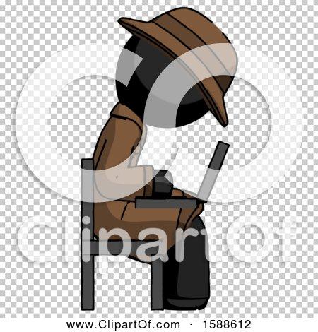 Transparent clip art background preview #COLLC1588612