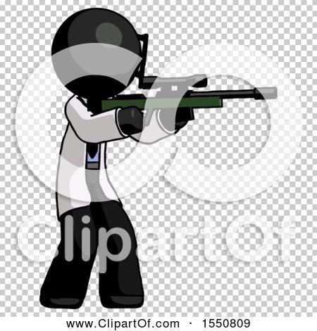 Transparent clip art background preview #COLLC1550809