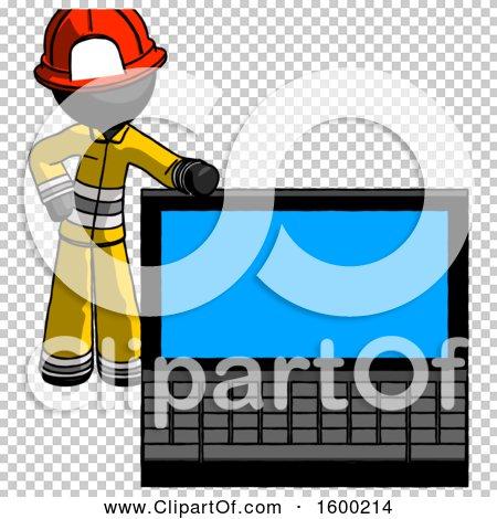 Transparent clip art background preview #COLLC1600214