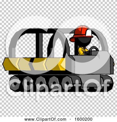 Transparent clip art background preview #COLLC1600200