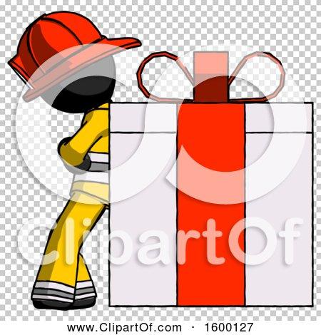 Transparent clip art background preview #COLLC1600127
