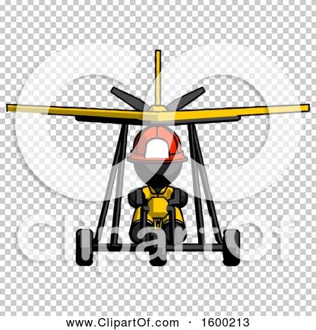 Transparent clip art background preview #COLLC1600213