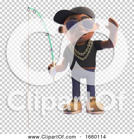 Transparent clip art background preview #COLLC1660114