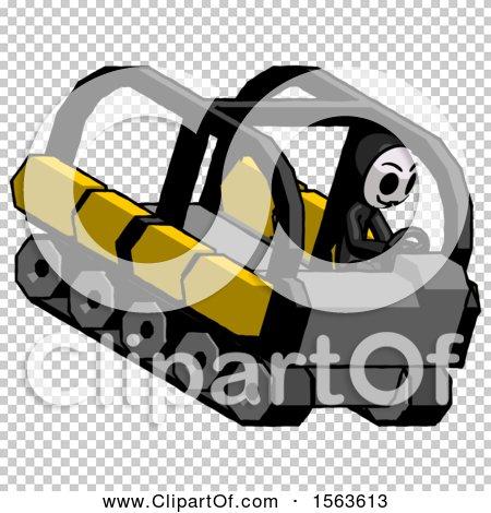 Transparent clip art background preview #COLLC1563613