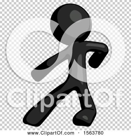 Transparent clip art background preview #COLLC1563780