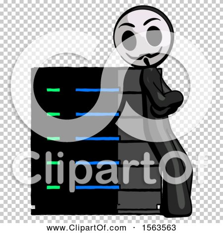 Transparent clip art background preview #COLLC1563563