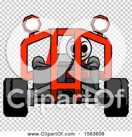 Transparent clip art background preview #COLLC1563608