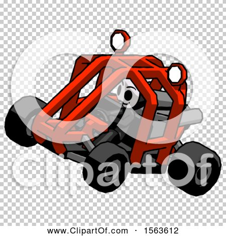 Transparent clip art background preview #COLLC1563612