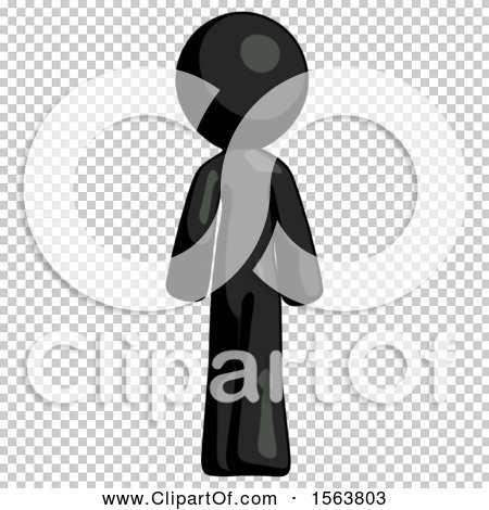 Transparent clip art background preview #COLLC1563803