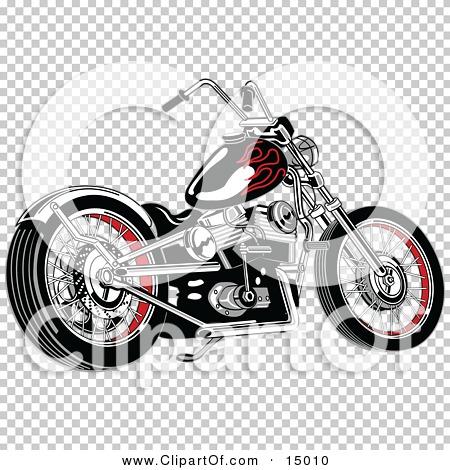 Transparent clip art background preview #COLLC15010